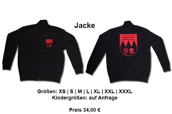 Jacke.png